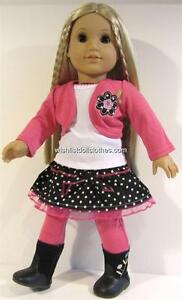 Best Selling in  American Girl Outfit