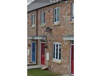 *Council House Exchange 2 bed Burgh Le Marsh SKEGNESS needing a 3 bed