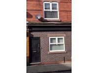 3/4 bed fully furnished house to rent In Walton no deposit no fees