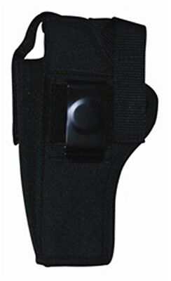 1911 Auto Frame - Belt Gun Holster for Large Frame Autos 1911 Springfield Colt S&W Taurus TG260B28
