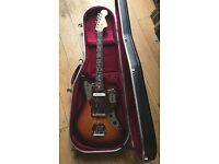 Fender Jaguar (Japanese 1993)