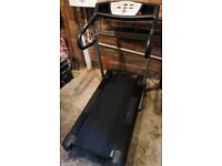 YORK T500i treadmill.... Great condition!