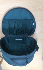 Suitcase travel bag