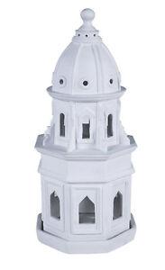 Bisque-Duomo-Architectural-Ceramic-Porcelain-Model-Church-Dome-Authentic-Models