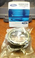 Ford : 1967:  Bearing Cone C7TZ-1240-A ($15)