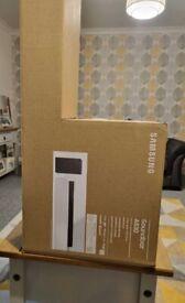 Samsung Soundbar A530