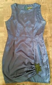 Mendocino Dress  Formal