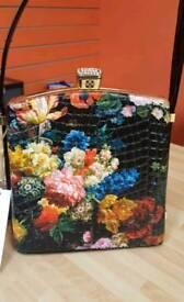 Brand new handbag for sale
