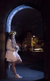 Wedding, event, portrait photographer