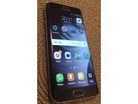 Galaxy S6 Edge 64GB Unlocked MINT CONDITION