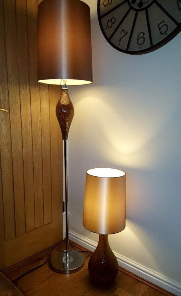 Top Table Lamps From Next Guide Gallery @house2homegoods.net