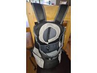 Dog Back pack - Ideal for new Puppies