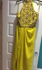 Virgos Lounge Dress Size 10