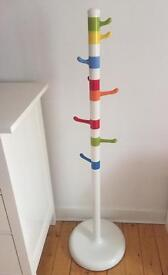 Kids Clothes Stand