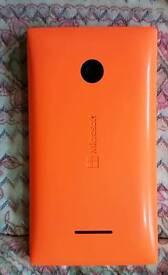 Mobil phone (Microsoft lumia 435)*