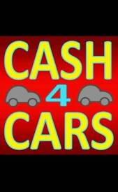 All motors wanted used or scrap old or new cash on collection