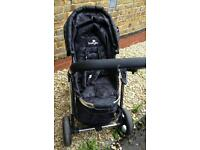 Babylo buggy for sale