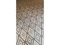 Wall and floor Tiler