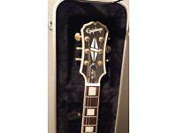 Epiphone Les Paul Custom 61 Reissue