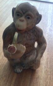Beswick Monkey model 1049