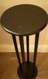 Table/stand