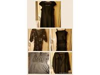 Womens clothes size 18