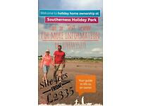 **Amazing Starter family holiday homes for sale Dumfries, Ayr, Carlisle