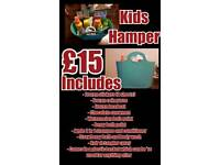 Kids Hamper