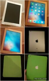 3rd Generation iPad