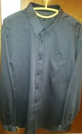 Jasper Conran - mens dress shirt