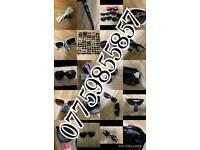 LOOK wholesale men's women's wholesaler designer sunglasses