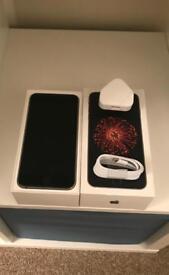 iPhone 6 Plus 16gb Unlocked Space Grey