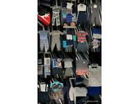 Massive bundle of boys clothes 18-24/1.1.5