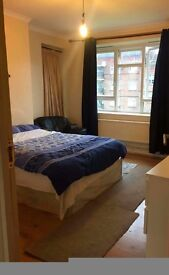 DOUBLE ROOM FOR COUPLES OR FRIENDS AVAILABLE NOW IN LANGDON PARK! JUST £170PW! 2 WEEKS DEPOSIT!