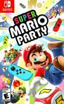 Super Mario Party - Digitale Download