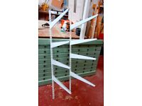 Shelf Brackets and Wall Uprights