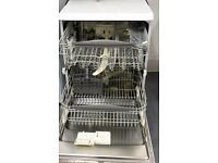 Dishwasher (free)