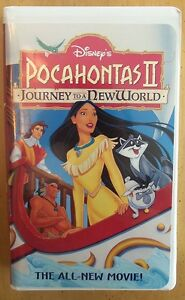 Disney 100 Years of Magic 172 DVD Box Set Collection
