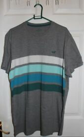 Various Hollister Items (Size LARGE)