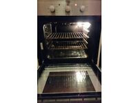 Electrolux oven for sale