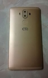 ctc android phone