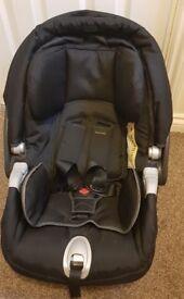 Primo Viaggio Baby Car Seat
