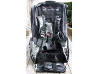 Scuba Diving Equipment: Bag, BCD, Boots/Hood, Wetsuit, Weights & More