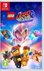 LEGO The Movie 2 Videogame (Nintendo Switch)
