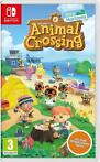 Animal Crossing New Horizons (Nintendo Switch)