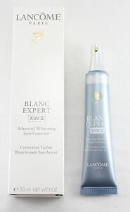 Lancome Blanc Expert XWII - Advanced Whitening Spot Corrector - 30ml / 1oz