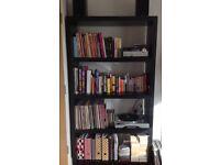 IKEA bookshelf / shelving unit