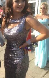 Stunning Prom Dress size 8