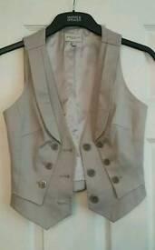 Karen Millen Waistcoat