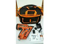 Paslode IM 360Ci First Fix Nail Gun